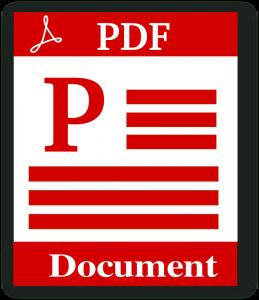 pdf-47199_960_720[1]